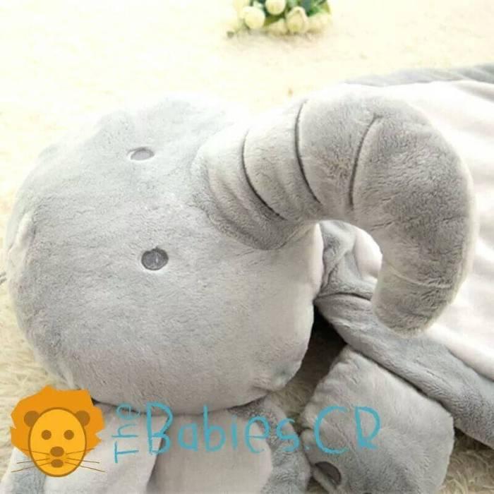 Alfombra-de-Elefante-gris-para-bebe