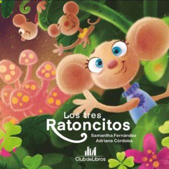 Libro-Los-3-Ratoncitos