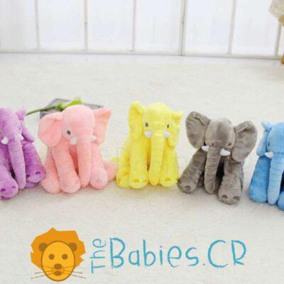 Elefantes para bebé